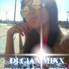MixX SuBiDiTa - - DjGiaN MiXx