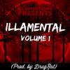 Certified Instrumental (Prod. By DrugRat)