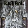 KnTRoL (Prod. By. NVX).mp3