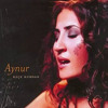 Download Lagu Aynur Doğan - Dar Hejiroke mp3 (4.01 MB)