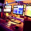 Country Top 40 LocoFM Uur 2 Met Lana En Willem