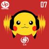 DJN - UNDER PARTY Radio Show #07