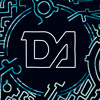 D-Addiction & Major7 - Psychotic(Sample)