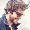 Thomas Rhett Reads Ashleys Proposal Mp3