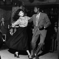 Oxmo Puccino | Le tango des belles dames