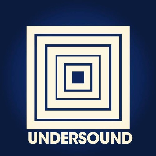 Undersound Podcast 019 - TC80