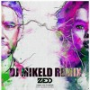 Zedd and Dj MikelD feat. Selena Gomez - It's Our Time Mix