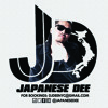 Post To Be X Murder She Wrote feat. Chris Brown & Jhene Aiko (Japanese Dee Reggae Mix) (Clean)