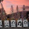 Seeking Civil War Justice in El Salvador & Immigration Policy for Central America (Lp4242015)