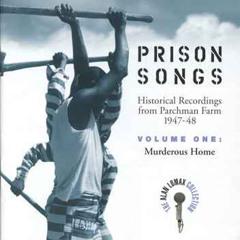 Dusk VB - Prison Song (Alan Lomax Archive Remix)