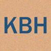 KBH - Trees are cool [Free]