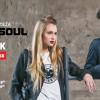 Funk'n'Soul Szczecinek