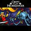 Deep Sea Bass (Coral Riff Remix) X BASS -- Crypt of the NecroDancer -- Mashup