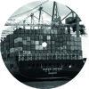 Various Artists | Terminal Operations 001