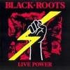 Black Roots - Let It Be Me
