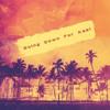 Flo Rida vs Promise Land - GDFR (DJ Miami Heat Mashup)