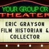 Eric Grayson - Film historian looks at the Soundies