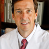 Radio Interview with Dr. Holt Harrison of NGPG Heritage OB/GYN