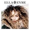 Ella Eyre - We Dont Have To Take Our Clothes Off (Olivrx Beats Breaking Remix)