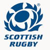 Scotland Rugby Six Nations Squad Selection