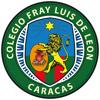 Himno Del Colegio Fray Luis de León - Caracas