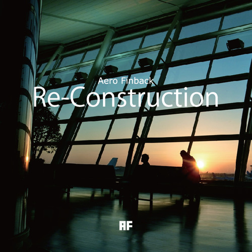 Re-Construction (Preview)