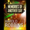 Memories Of Another Day by Harold Robbins, Narrated by Stephen Bowlby