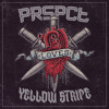 PRSPCT Love's Yellow Stripe EP - BSA, C-Netik, Dkaos & Fragz (PRSPCTEP 006) Out May 2015!