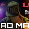 1.9.0-Mad Max-(LVMH REMIX)-Inedit-2015
