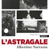 RFL101 RFLcine Astragale Film De Brigitte Sy
