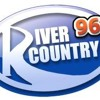 RB & KP River Country 96.7 Outtakes 1