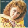 Shirley Carvalhaes   1995   De Madrugada   1995wmv