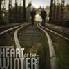 Heart Of The Winter (Album version)