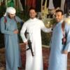 Download 2015نور الزين و غزوان الفهد جيناك بهاية Mp3