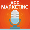 017: Mr Jump $20k Daily Earnings and Online Video as a Substantial Part of Mobile App Marketing