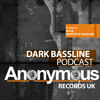 AR-UK - PODCAST - Hosted By M.O.B - Master Of Bassline