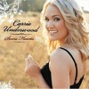 Jesus Take The Wheel by Carrie Underwood
