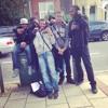 @DjScarta **Official UK Gangster Trap Mix (2015)**| Snapchat: Scarz_100