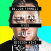 Kygo & Dillon Francis x SiDizen King - Coming Over (FREE DOWNLOAD)