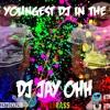 Dj Drew - Lights *FAST* (@THEREALDJJAYOHH Remix )