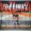 D.O.B DEATH ON THE BEAT DJ ROMIE 5TH ELEMENT SOUNDSYSTEM PROMO MIX