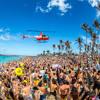 EDM * Beach Rave (original Mix) DO2F33L http://www.do2f33l.com