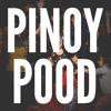 Pinoy Pood *FREE DOWNLOAD*