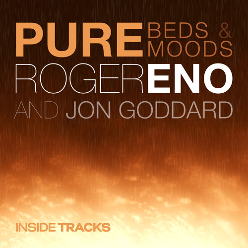 Pure Moods & Beds