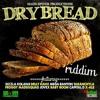 Froggy Madsquad & Baby Boom - General A Road - Dry Bread Riddim - April 2015 [@DjMadAnts][@YardHype]