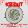 KREWT - Restless (PrydaSnare) (Original Mix) Preview