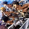 Attack on Titan Opening 1 full