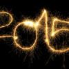Myuzak's COMING SOON Preview Minimix 2015