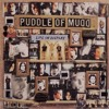 Puddle of Mudd - Away From Me (Cover)