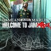 Damian Marley - Welcome To Jamrock(AlienMNML Reggae Bootleg)Free Download